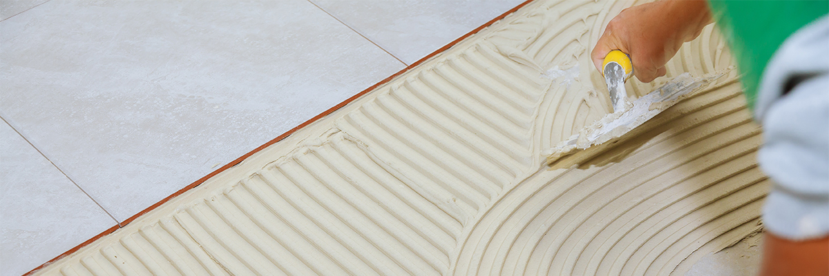 OTHER-ADDITIVES-2