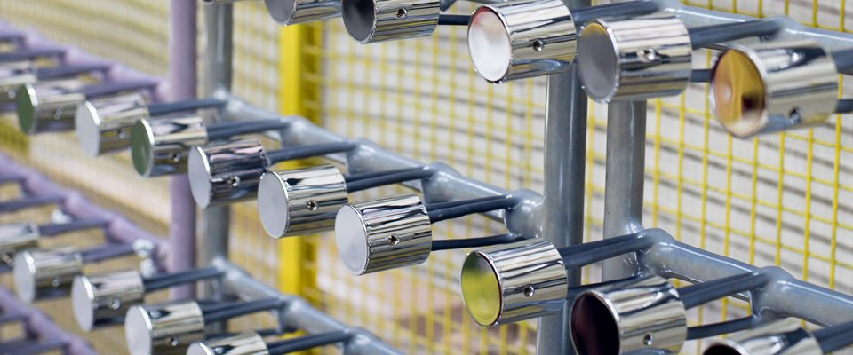 coventya-industrial-plating-on-plastics-chemicals-range